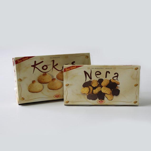 nera-kokos-klas