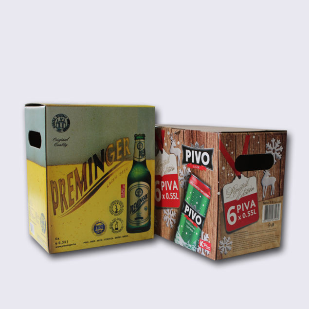preminger-kasirana-kutija