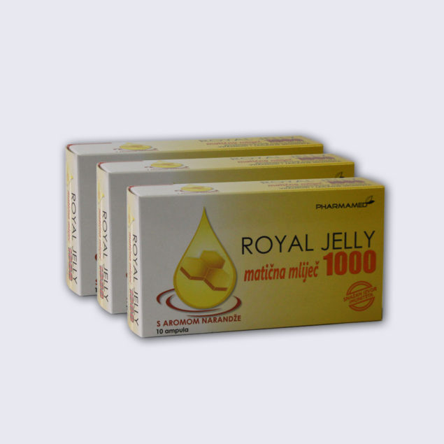 royal-jelly-pharmamed
