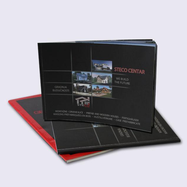 steco-centar-katalog